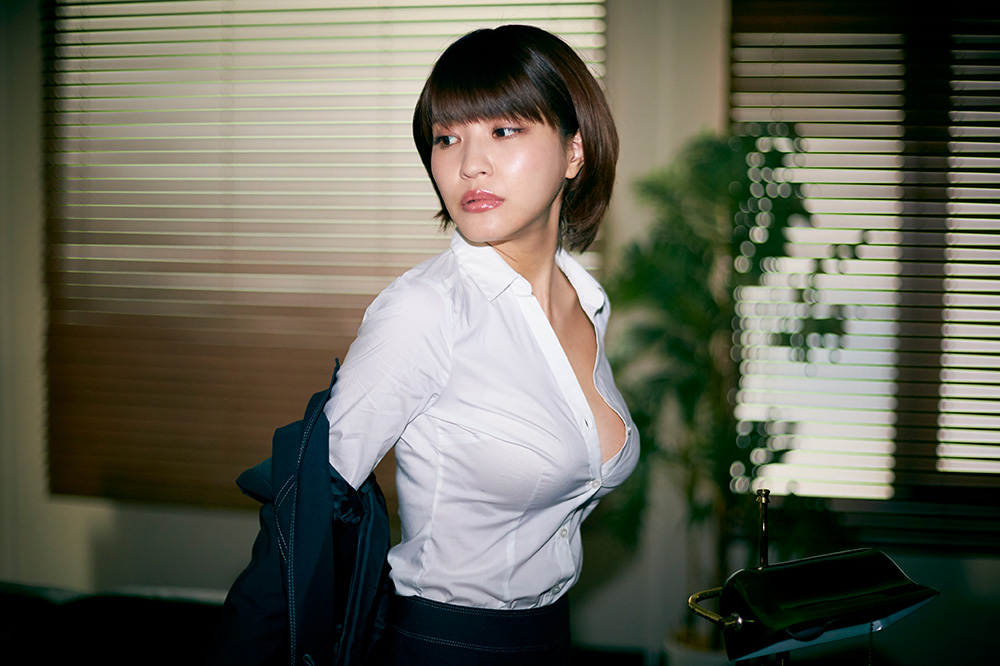 岸明日香 Part7 [無断転載禁止]©bbspink.comYouTube動画>28本 dailymotion>1本 ->画像>858枚