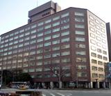 福岡センター