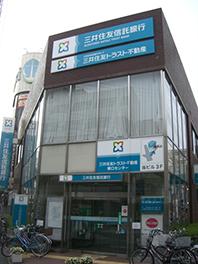 塚口センター