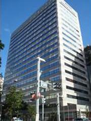 名古屋駅前センター