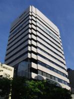 名古屋栄センター