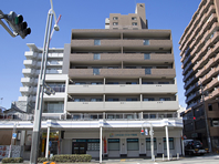 桜山センター