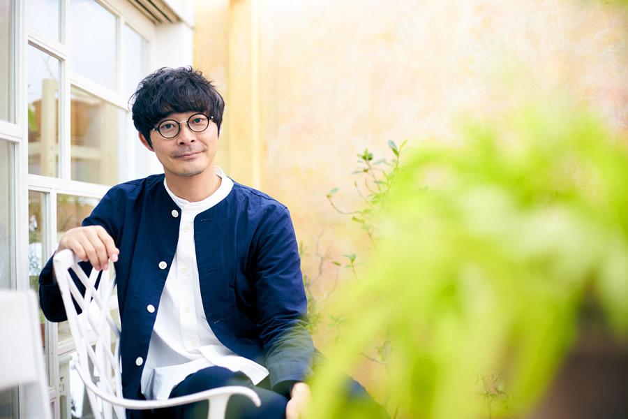 「映画の楽しみ方は、作品だけにあるわけじゃない」by有坂塁