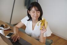 永尾まりや×メンズケシミン