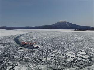 【阿寒湖】太古の自然とアイヌ文化を体験